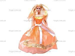 Детская кукла, 609-3