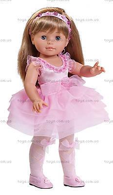 Детская кукла «Балерина», 06074