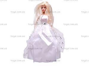 Детская кукла Барби, 66287, фото