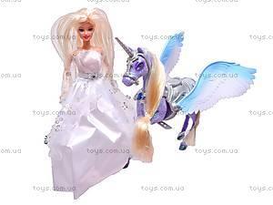 Детская кукла Барби, 66287