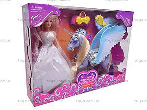 Детская кукла Барби, 66287, цена