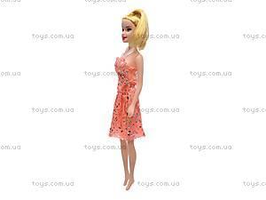 Детская кукла для детей, 968-2A, купить