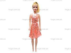 Детская кукла для детей, 968-2A, отзывы