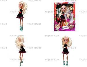 Детская кукла «Сказочный персонаж», 3698CDEB