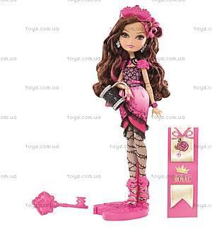 Детская кукла Ever After High серии «Сказочные королевичи», CBR49, Украина