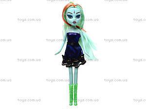 Детская кукла Fashion Girl, 109-1/2/3/4, магазин игрушек