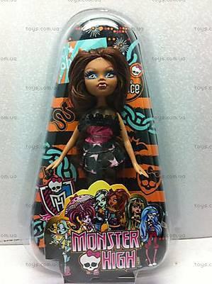 Детская кукла из серии Monster High, 8302