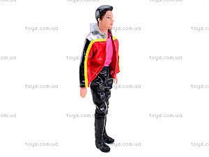 Детская кукла «Кен», S702B, магазин игрушек
