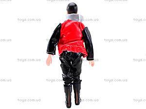 Детская кукла «Кен», S702B, toys.com.ua