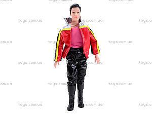 Детская кукла «Кен», S702B, toys