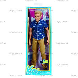 Детская кукла Кен «Модник», BCN42, отзывы