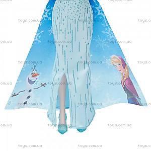 Детская кукла «Холодное Сердце», в наряде, B6699