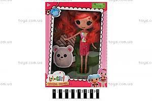 Детская кукла «Лалалупси», TM5501-6