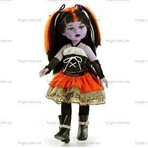 Детская кукла «Лила», 04693