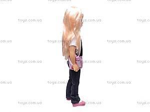 Детская кукла «Lovely Baby», 26010P, отзывы