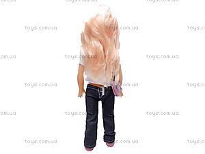 Детская кукла «Lovely Baby», 26010P, цена