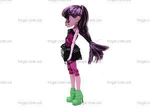Детская кукла Mask Spirits, 60805AJ-2, купить
