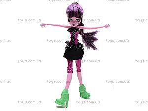 Детская кукла Mask Spirits, 60805AJ-2, фото