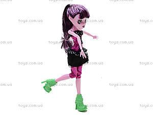 Детская кукла Mask Spirits, 60805AJ-2, отзывы