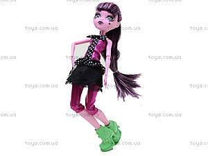 Детская кукла Mask Spirits, 60805AJ-2, цена