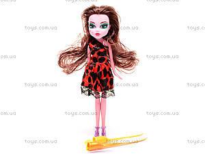 Детская кукла Monster High, HP1031794