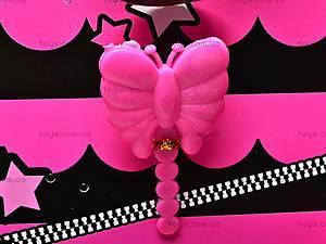 Детская кукла Monster High с аксессуарами, JCQ23-8, отзывы