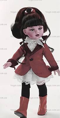 Детская кукла «Монстрик», 04690