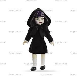 Детская кукла «Монстрик Бланка», 04688