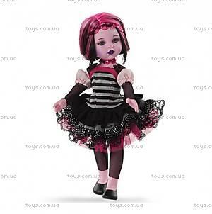 Детская кукла «Монстрик Роза», 04691