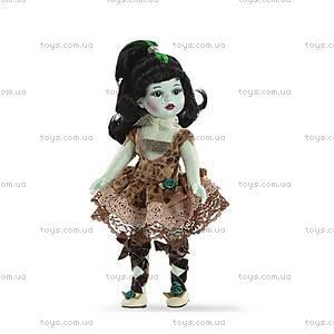Детская кукла «Монстрик Верде», 04689
