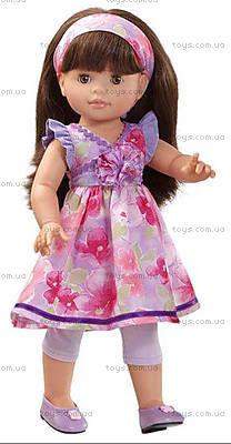 Детская кукла «Морена», 06072