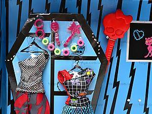 Детская кукла «Мой Монстр», 63021, детские игрушки