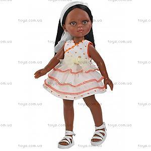 Детская кукла «Нора», 04532