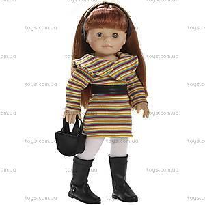 Детская кукла «Пелироя», 378