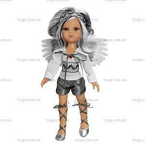 Детская кукла «Плата», 04699