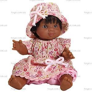 Детская кукла «Полина», 00502
