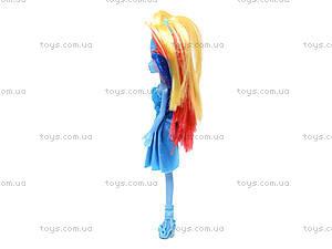 Детская кукла-пони My Little Pony, Y661, купить