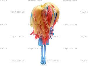 Детская кукла-пони My Little Pony, Y661, игрушки