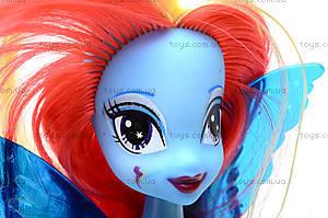 Детская кукла-пони My Little Pony, Y661, детские игрушки