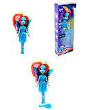 Детская кукла-пони My Little Pony, Y661, отзывы