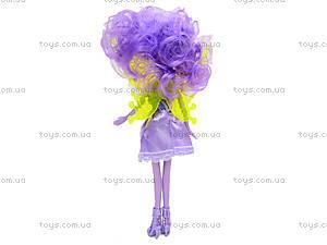 Детская кукла-пони My Little Pony, Y661, магазин игрушек