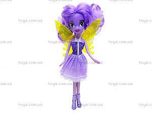 Детская кукла-пони My Little Pony, Y661, toys.com.ua