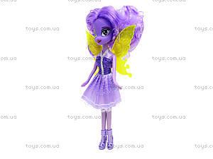 Детская кукла-пони My Little Pony, Y661, toys