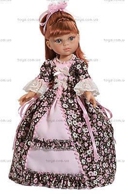 Детская кукла «Принцесса Настя», 04552