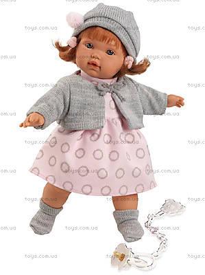 Детская кукла-пупс «Ариана», 33302