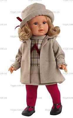 Детская кукла-пупс «Мартина», 54001