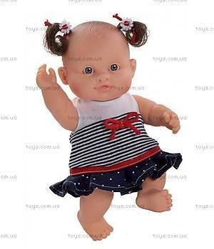 Детская кукла-пупс в наборе с одеждой «Украина», 101112, купить