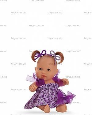 Детская кукла «Пупсик», 01109