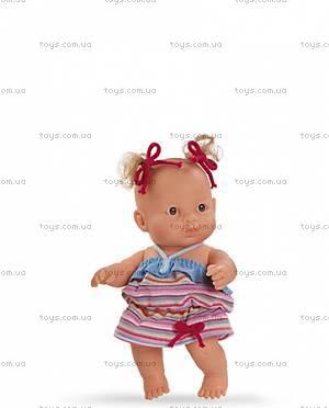 Детская кукла «Пупсик», девочка, 01110