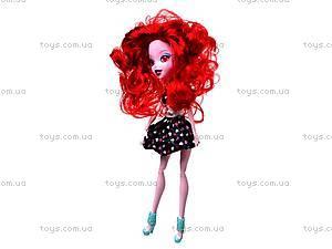 Детская кукла серии Monster High, 668C+, купить